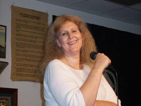 rebeca arthur biography